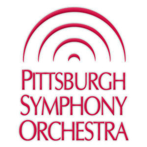 Pittsburgh Symphony Orchestra Announces 2017 Summer With The Symphony Series