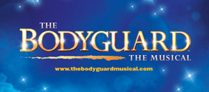 THE BODYGUARD Tour Celebrates 100th Performance in NOLA Today