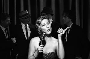 BWW Interview: Ana Gasteyer of I'M HIP at Performing Arts Center