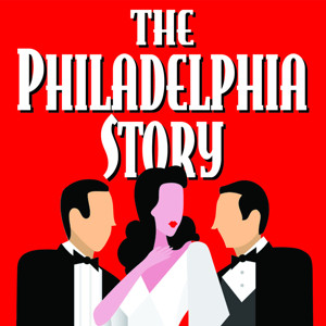 BWW Review: THE PHILADELPHIA STORY Looks At A High Society Marriage Dilemma