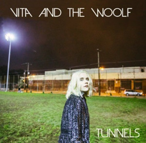 Vita and the Woolf Drop Psychedelic Video, Nat'l Tour Incl. Firefly + LP Out 6/16