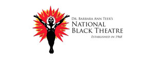 Rhyming Biography A SUCKER EMCEE Come to the National Black Theatre