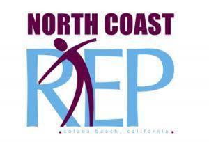 North Coast Rep Announces Season 36