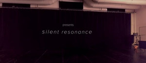 Pixvana  and PNB Produce VR Film, SILENT RESONANCE
