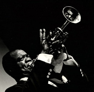 Newly Discovered Louis Armstrong Recordings Collector's Edition Now Available