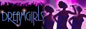 Milwaukee Rep to Present DREAMGIRLS, Starring Nova Y. Payton, This Fall