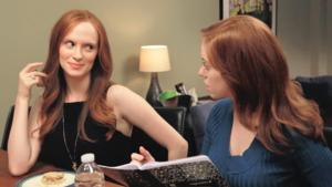 New Comedy Web Series REDHEADS ANONYMOUS Airs Season Finale