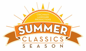 Single Tickets on Sale Now for Warsaw Federal Incline Theater's Summer Classics Season
