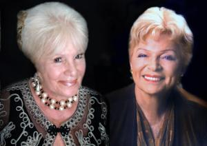 India Adams & Annette Warren Coming to Catalina Jazz Club, 6/26-27