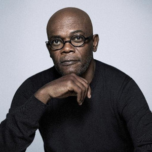 Samuel L. Jackson and More to Golf for Kenny Leon's True Colors Theatre