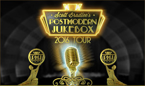 Postmodern Jukebox Will Kick Off 45-City National Tour in Providence