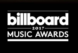 Chris Daughtry, Sway & More to Host T-MOBILE MAGENTA CARPET LIVE AT THE BBMAS Pre-Show