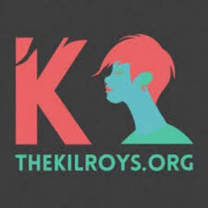 The Kilroys Proving Effective In Increasing Number Of Women-Authored Plays Produced