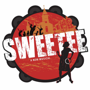 New Musical SWEETEE, Set in '30s Depression-Era South, to Arrive Off-Broadway