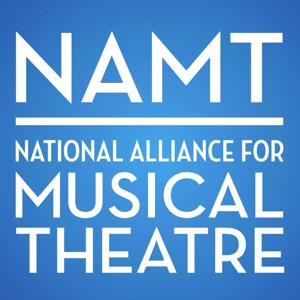 Ars Nova, Goodspeed, Atlantic Theater and More Among NAMT's 2017 Grantees