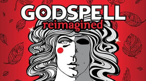 BWW Review: GODSPELL REIMAGINED Revives The Classic Rock Opera For A New Generation