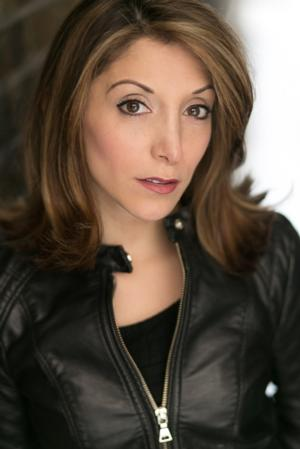 THE RISE AND FALL OF LITTLE VOICE, Starring Christina Bianco, Eyeing 2016-17 Broadway Bow