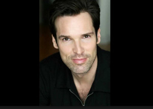 BWW Exclusive: Hugh Panaro Reveals His Dream Boublil & Schonberg Role Before the New York Pops Gala