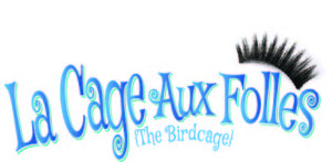 Full Cast Announced for LA CAGE AUX FOLLES at Skylight Music Theatre