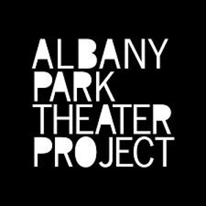 Albany Park Theater Project & Third Rail Projects to Premiere of LEARNING CURVE