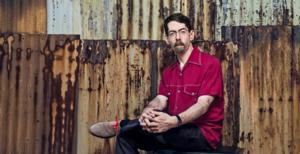 World Premiere of Fred Hersch & Mary Jo Salter's ROOMS OF LIGHT Set for Peak Performances, 10/15-18
