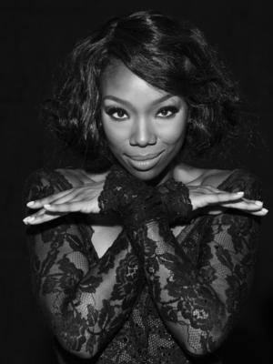 Brandy Extends Run in Broadway's CHICAGO!