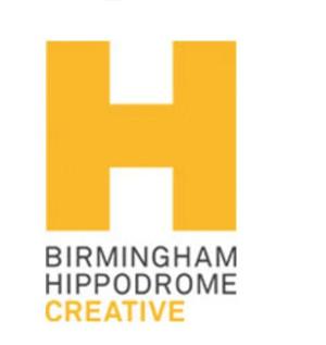 Birmingham Hippodrome & British-Chinese Artist Aowen Jin Partnering for New Exhibit 'Midlight'