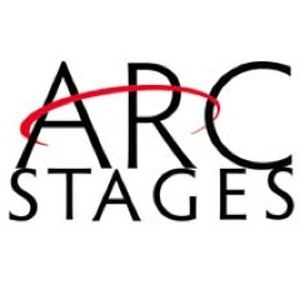 Arc Stages Announces SONDHEIM UNPLUGGED as Part of Cabaret Series