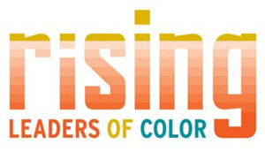 TCG Announces Next Round of Rising Leaders of Color Program
