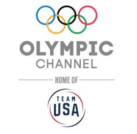 New Olympic Channel: Home of Team USA to Launch in Over 35 Million Homes This July