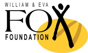TCG Announces 10th Round of Fox Foundation Resident Actor Fellowships