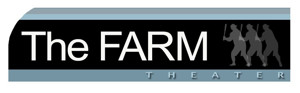 Playwright Jan Rosenberg to Take Part in The Farm Theater's 2017/18 College Collaboration Project