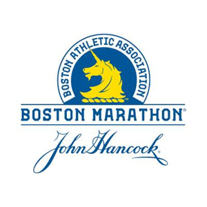 Fitness Tip of the Day: Support the Boston Marathon