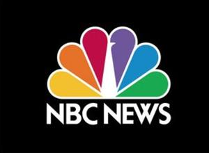 NBC News to Broadcast Live Coverage of James Comey's Senate Testimony, 6/8