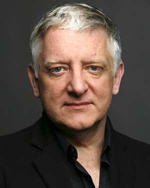 BWW Interview: Simon Russell Beale Talks Classical Music and THE SOLDIER'S TALE