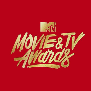MTV Introduces Brand-New Categories 'Trending' & 'Best Musical Moment' to 2017 MTV MOVIE & TV AWARDS