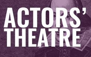 Actors' Theatre of Columbus Announces 2017 Season PRIVILEGE & POWER
