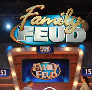 ACTV8me & FremantleMedia Bring Interactive Format of FAMILY FEUD to the Big Screen