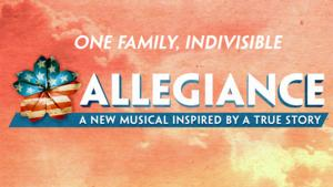Michael K. Lee, Christopheren Nomura, Greg Watanabe and More Join Broadway's ALLEGIANCE; Full Cast Announced!