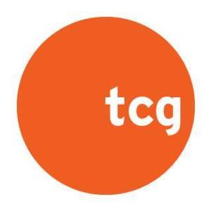 TCG Global Connections Recipients, New International Touring Program Announced