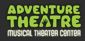 Adventure Theatre MTC's CAPS FOR SALE, THE MUSICAL to Open Off-Broadway