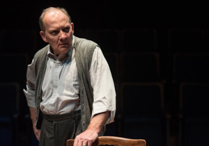 BWW Review: Binge-Watching DEATH OF A SALESMAN at Pittsburgh Public