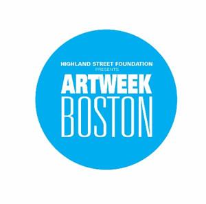 Politics, Current Events Take Center Stage During Artweek