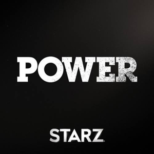 POWER Executive Producer Gary Lennon Signs 2-Year Overall Deal with Starz