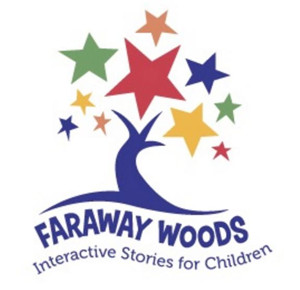 CLIMB Theatre Launches New Children's Theatre Podcast FARAWAY WOODS
