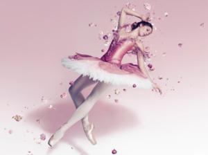 Australian Ballet, to Premiere David McAllister's THE SLEEPING BEAUTY, 9/15