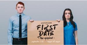 Dating in the dark tv show australia