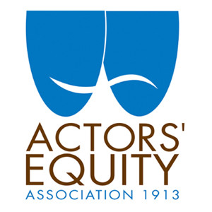 Jeff Blumenkrantz and More Elected to Actors' Equity Council