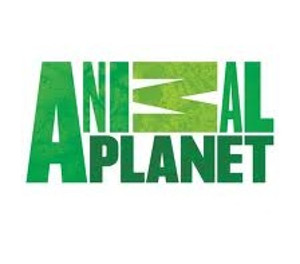 Animal Planet Premieres All-New Series ALASKA PROOF Tonight