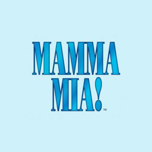 Westchester Broadway Theatre Presents MAMMA MIA for 200th Production